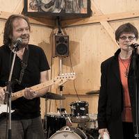 Hannes Kasehs Blues Duo